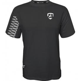 T-shirt Ammo