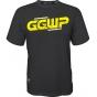"T-shirt ""GGWP Classic"""