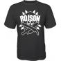 T-shirt Rojson V13