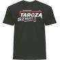 "T-Shirt ""Tarcza Szmato"" v2"